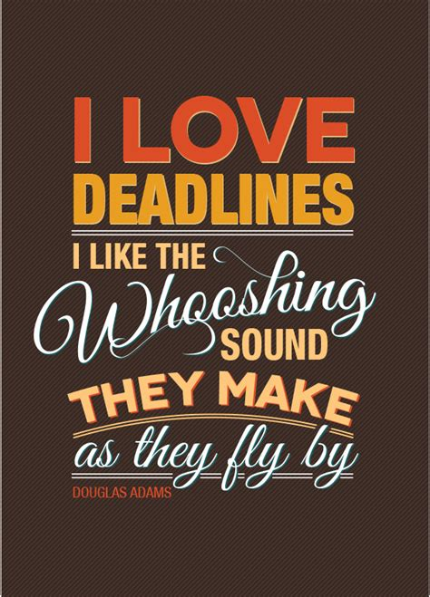 typography behance typography quotes on behance