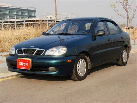 Billig Auto Kaufen by Buy Used Car Sell Cheap Cars Second Cars Used Cars