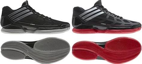 adizero low top basketball shoes adidas adizero light low basketball shoe