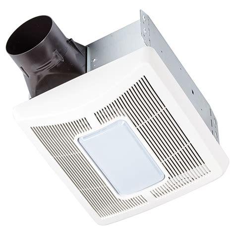 rona bathroom fan bathroom fan light invent series 70 cfm rona