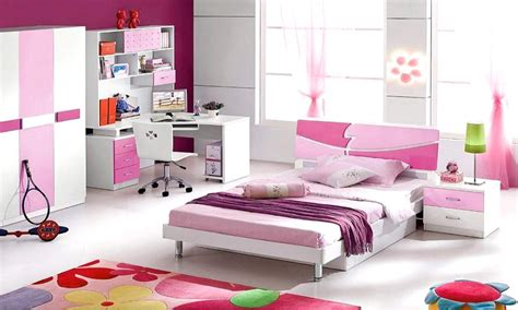 Cheap Boys Bedroom Furniture Boys Bed Room Sets Diy Cheap Bedroom Ideas Ideas Cheap Kid Bedroom Sets Kid Bedroom Set Kid