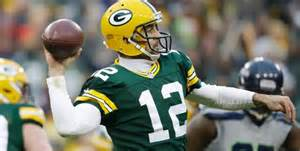 s day football player here s how much nfl players earn in the playoffs fox