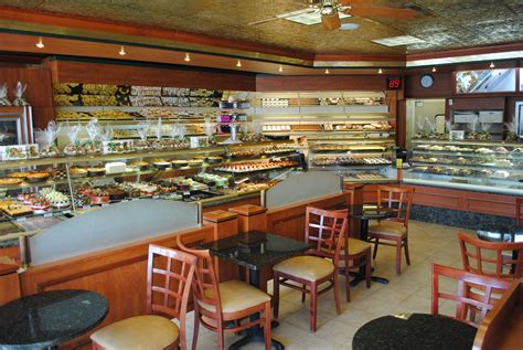 Bakery Nearby by Buttercooky Bakery In Floral Park Ny Whitepages