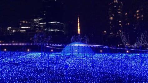 imagenes navidad en japon espectaculares im 225 genes de la navidad japonesa
