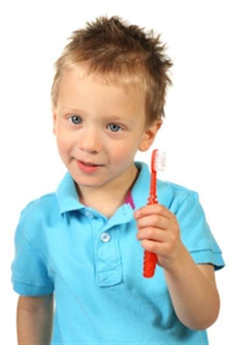zahnzusatzversicherung ab wann zahlt sie zahnzusatzversicherung f 252 r kinder wir informieren