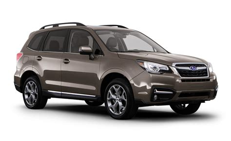 subaru forester car subaru forester reviews subaru forester price photos
