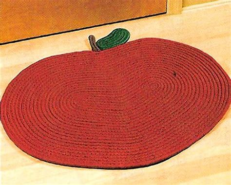 Apple Kitchen Rugs Apple Decorations For Kitchen D 233 Cor Ideas Great Gift Ideas