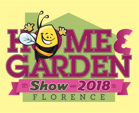 Home And Garden Show Hours by Florence Home Garden Show