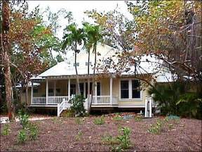 Florida Style Home Plans by 17 Best Images About Old Fl Style Homes On Pinterest