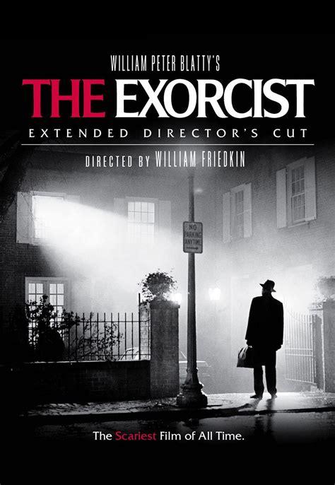 musique film exorcist affiches posters et images de l exorciste 1973