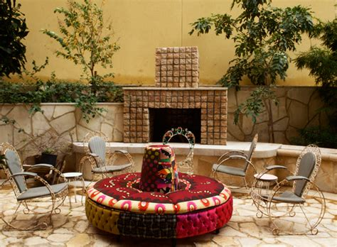 Garden Accessories Lebanon Our Aim Is To Change The Perception Of Lebanon