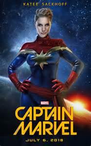 captain marvel the screen captain marvel vs slip