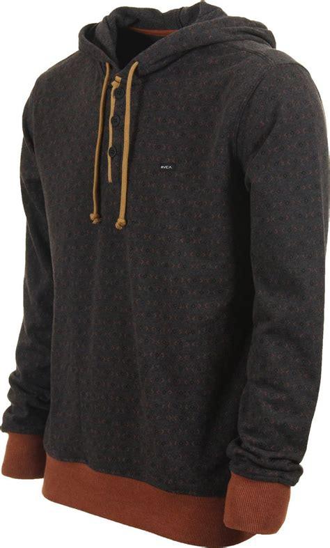 Hoodie Pullover Hoodie Polos Sweater polo sweaters hoodies