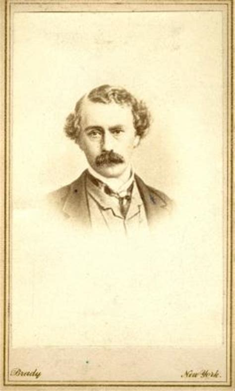 """john ruggles strong: another """"strong"""" diarist 