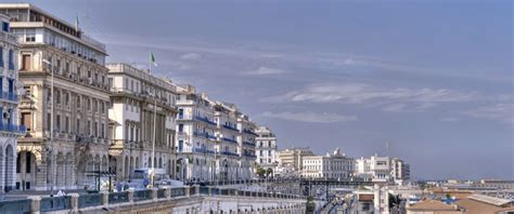 Architecture Plans by Guide Et Informations Utiles Sur La Ville D Alger