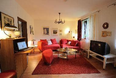 wohnzimmer 9 qm ferienwohnung essen ferienwohnung s 252 dseite