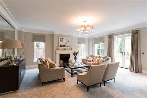 ordinary Orange Living Room Decor #2: living-room-design-neutral-colors-13.jpg