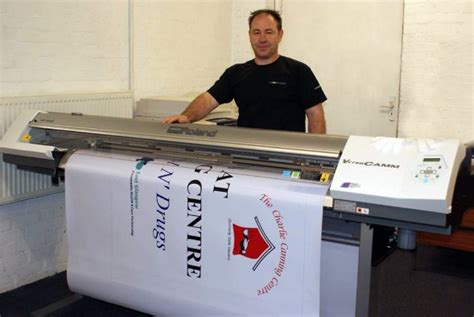 Vinyl Printing Glasgow | contact us at glasgow banners glasgow banners signs
