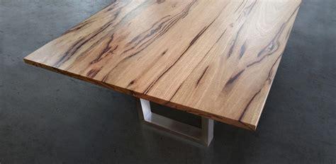 Timber Dining Tables Perth Jarrah Marri Furniture Designer Perth Wa 0405 653774