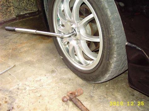 Centraltech8 Car Service Solution centraltech8 car service solution diy cek grease as