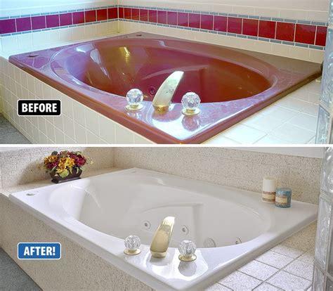 93 best images about bathfabulous on white