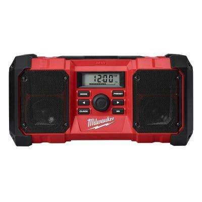 jobsite radios power tool accessories tools the home