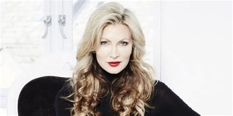 ty comfort net worth caprice bourret net worth 2017 2016 biography wiki updated celebrity net worth