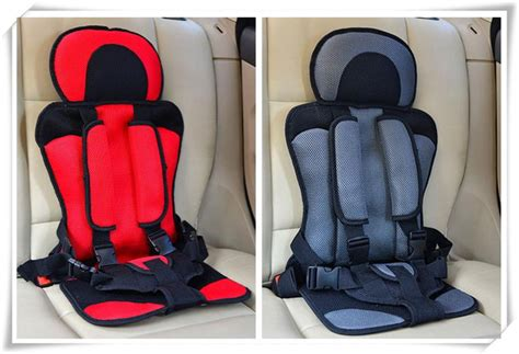 five point harness car seat baby recliner 5 point harness car seat portable baby to