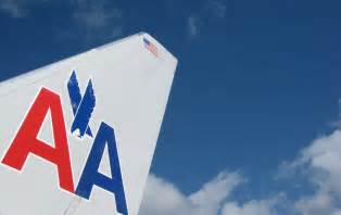 american airlines free wifi american airlines flight forced to return to gate after passenger discovers al quida wifi