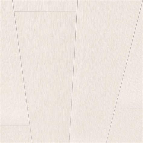 abschlussleisten für arbeitsplatten dekoideen 187 deckenpaneele randleisten deckenpaneele