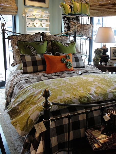 dreaming of a beautiful bed here s how to create one