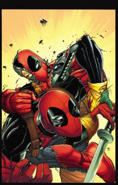 deadpool by daniel way 130291006x deadpool by daniel way the complete collection volume 3 by daniel way sheldon vella carlos