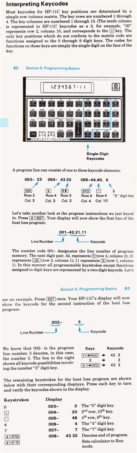 Handphone Samsung Ce0168 hp 48sx owners manual pdf