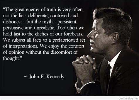 images quotes jfk quotes images and wallpapers