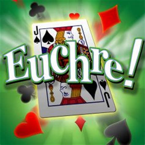 how to play euchre a beginnerã s guide to learning the euchre card scoring strategies to win at euchre books euchre tournament traverse area district library