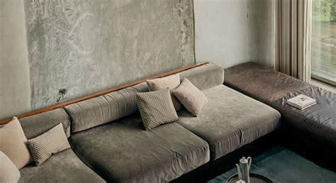 sofa interior design 5 velvet sofa ideas interior design blogs