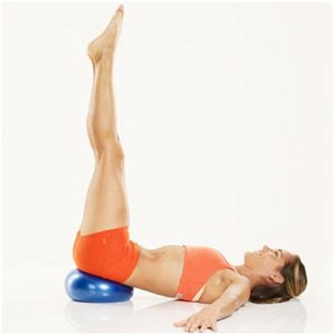 Istimewa Bender Mini Ab Abs 40 best images about bender workouts on pilates classes killer abs and minis