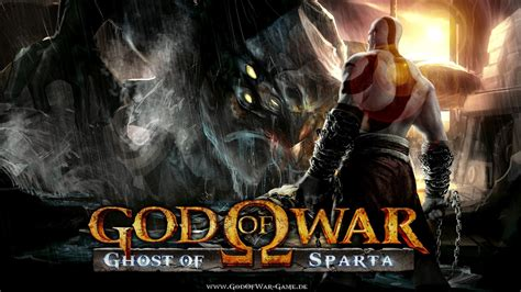 theme psp god of war ghost of sparta god of war ghost of sparta ppsspp psp game iso