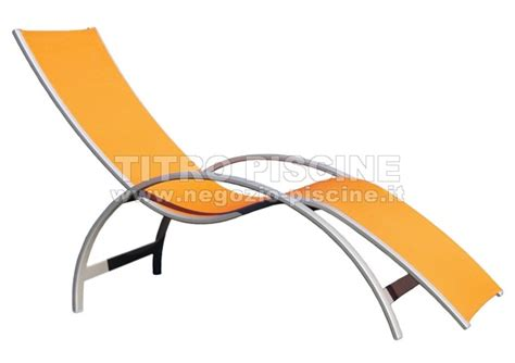 sedie sdraio offerte sedie sdraio tutte le offerte cascare a fagiolo