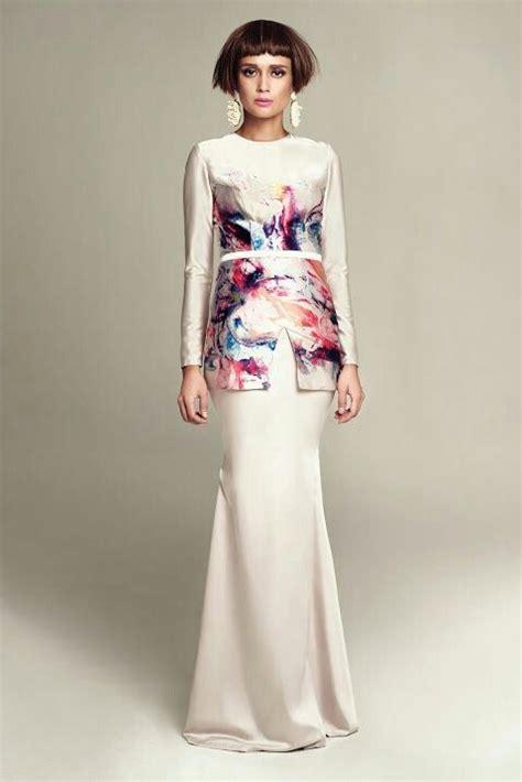 Dress Cantik Vionna pin tillagd av gee pujibah p 229 baju cantik inspiration