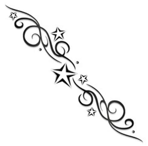 tattoo logo erstellen bilder und videos suchen tattoovorlage