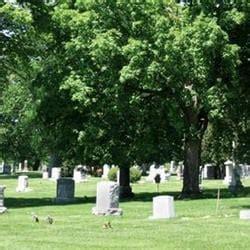 Hillside Funeral Home by Hillside Memorium Funeral Home Cemetery Crematry