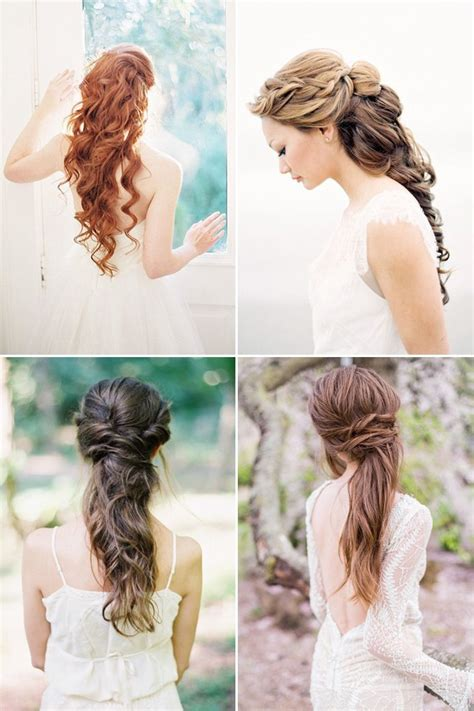 Wedding Hairstyles For Hair Without Veil by Wedding Hairstyles For Hair Without Veil Hair