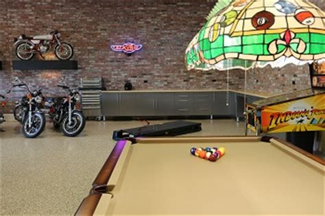 Budget Blinds Portland Or Tailored Living Featuring Premier Garage Has You Covered
