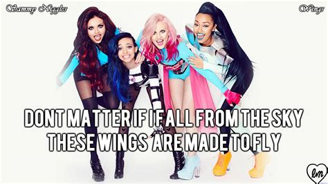 little mix fly mp download wings little mix mp3 download zippy bioschoolsong