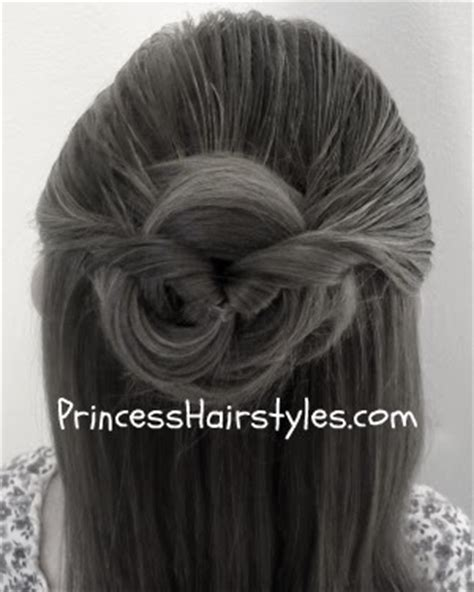hairstyles for school half up half up hairstyles for school hairstyle trends