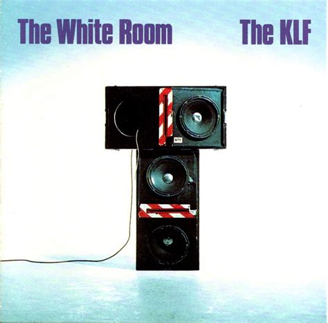 klf the white room los 90 en mp3 ii the klf the white room cd album 1991