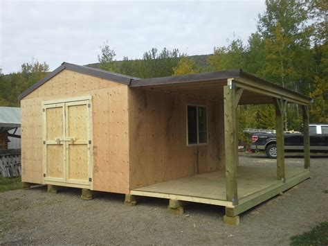 Sheds Prices by Storage Sheds Garages Prices Northern Storage Sheds