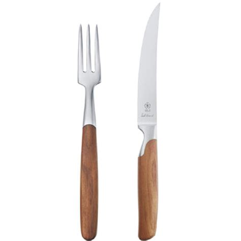 kitchen forks and knives image gallery knife and fork sets