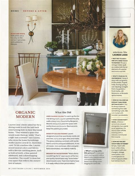 southern living advertising southern living dining room igfusa org